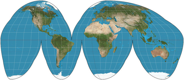 1024px-Goode_homolosine_projection_SW