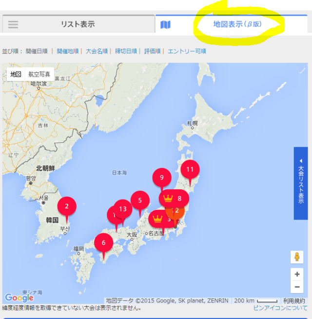 4-runnet-search-result-map